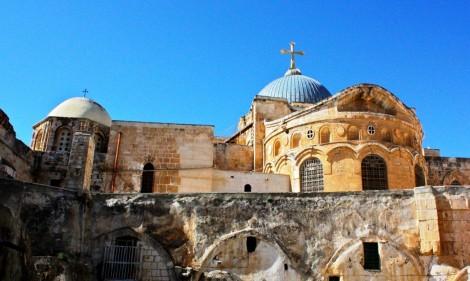 Israel-Old-City-of-Akko-Travel-Photography-Album